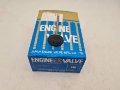 Клапан впускной 13711-BZ060/B1020 IN K3-VE/3SZ-VE Dokuro Япония idh0021