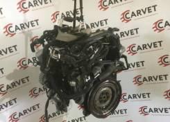 Двигатель из Европы CBZ для Volkswagen Golf 1.2л