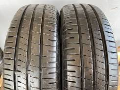 Dunlop Enasave EC204, 205/65 R15