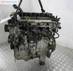 Двигатель FORD C-MAX 1 2007, 1.8 л, бензин (QQDA/QQDB/Q7DA/Q7DB)