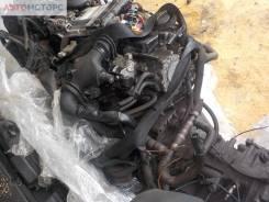 Двигатель AUDI A6 C6 2005, 2 л, дизель (BLB)