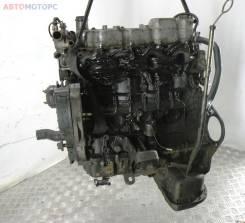 Двигатель Isuzu Trooper 1 LS 1994, 3.1 л, дизель (4JG2TC)
