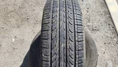 Bridgestone B-style EX ., 195/65/15
