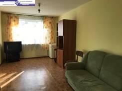 Гостинка, улица Сельская 8. Баляева, агентство, 24,0кв.м. Комната