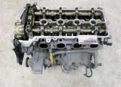 Двигатель в сборе G4FC 1.6 на Hyundai Solaris и Kia Rio3