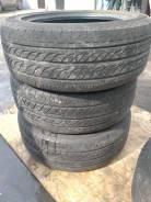 Bridgestone Regno GRV, 225/55 R17