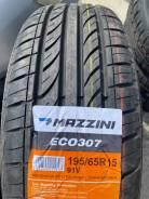 Mazzini Eco307, 195/65R15