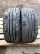 Bridgestone Turanza T001, 225/45 R17