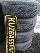 Готовые колеса на Крузер 100. Обмен на автошины, литые диски.