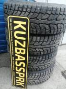 Hankook Winter i*Pike RW11, 275 70 16