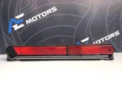 Знак аварийной остановки Audi Allroad 2004 [27R03566] C5 BES