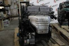 Двигатель контрактный G4JP для Hyundai Sonata (EF) 2л