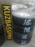 Зимние колеса на ВАЗ. Обмен на автошины, литые диски.