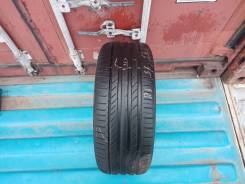 Continental ContiSportContact 5, 245/45 R18