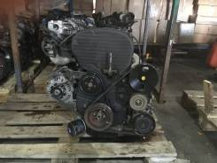 Двигатель для Hyundai Sonata (Тагаз) 2л G4JP