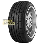Continental ContiSportContact 5, 245/40 R18