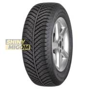 Goodyear Vector 4Seasons, 195/60 R16
