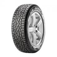 Pirelli Ice Zero, 225/70 R16 103T