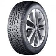 Continental IceContact 2, 185/65 R15 92T