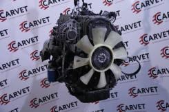 Двигатель D4CB Hyundai Grand Starex 2.5л 140л/с Дизель