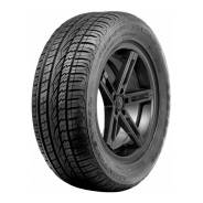 Continental ContiCrossContact UHP, 235/65 R17 108V