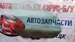 Стекло передняя левая дверь ВАЗ 2110 2008 год