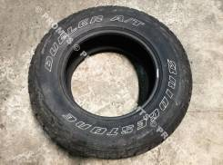 Bridgestone Dueler A/T 697, 275/65R17 115T