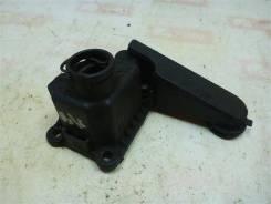 Клапан Audi 80 1990 [048103772] B3 3A 048103772