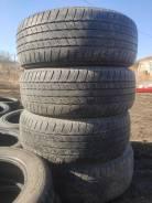 Bridgestone Dueler H/T 684II, 265/60/18