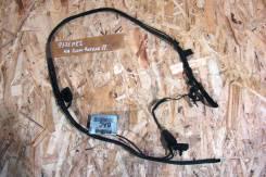 Проводка (коса) на форсунки Ford Focus II 2008-2011 [1544432] 1544432