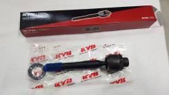 Тяга рулевая LC100 LX470 2002-2007 KRE1084