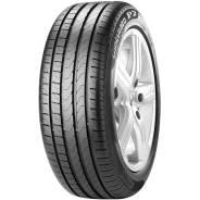 Pirelli, 215/55 R17 94W