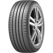 Dunlop SP Sport Maxx 050+, 215/55 R18 95H