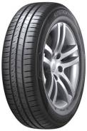 Hankook Kinergy Eco 2 K435, ECO 175/65 R14 82H