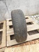 Bridgestone B-style, 205/65 R15 94H