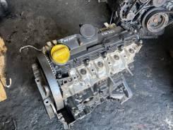 Двигатель K9K.764 1.5DCI Renault Scenic, Clio, Megane