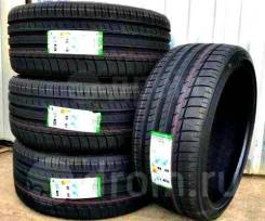 Triangle Sports TH201, 245/35 R19