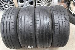 Bridgestone Ecopia EX20RV, 195/60 R16