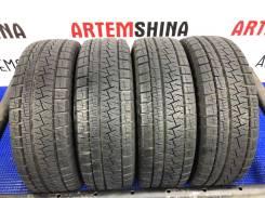 Pirelli Ice Asimmetrico, 165/70 R14