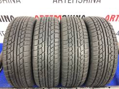 Achilles Winter 101, 185/60 R15