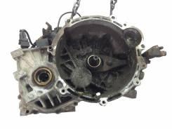 КПП механическая (МКПП) Kia Cerato 2006 1.5 CRDI