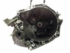 КПП механическая (МКПП) Peugeot 308 2008 T7 1.6 I