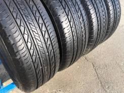 Bridgestone Dueler H/L, 275 65 R17