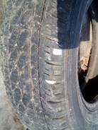 Bridgestone, 165 /13 LT.