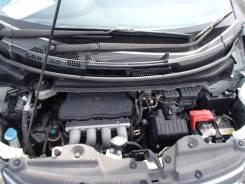 АКПП Honda Freed, Freed Spike 2012г. GB3, L15A