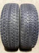 Dunlop, 215/70 R16