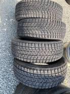 Bridgestone Blizzak DM-V1, 215 60 R17