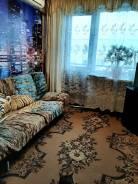 2-комнатная, улица Спортивная (с. Воздвиженка) 3. агентство, 43,2кв.м. Интерьер