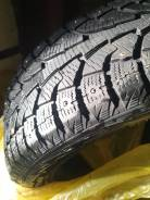Hankook Winter i*Pike RW11, 225/60/R17