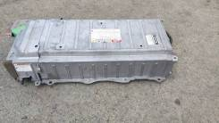 ВВБ высоковольтная батарея Приус 20 Prius NHW20 Гарантии